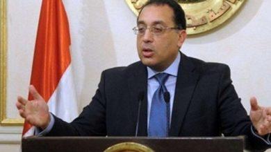صورة أنباء عن تعديل وزاري ..والتغيرات قد تطال 15 حقيبة