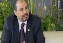 صورة د علي اسماعيل يكتب : اليوم العالمي للمياه وقضايا التنمية في مصر