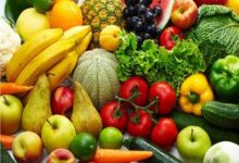"""صورة """"الزراعة"""": ارتفاع صادرات مصر الزراعية الى 2.7 مليون طن"""