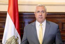 صورة مصر تحذر من إقامة مشروعات السدود العملاقة لمياه الأنهار العابرة للحدود