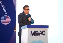 """صورة """"ميفاك"""" 10سنوات من النجاح.. د مجدي السيد: الشركة تخطت كل المعايير والإحصائيات العالمية"""