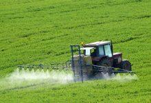 صورة الزراعة: ضبط 24 الف عبوة مبيدات محظور تداولها