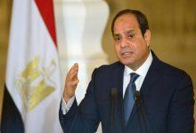 """صورة """"التعاونيات الزراعية"""" تتقدم بمذكرة للرئيس عبد الفتاح السيسي بسبب احتكار 3% من الشركات لتسويق القطن"""