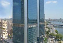 """صورة """"البنك الأهلي """" يطلق حسابات الشمول المالي للشركات وأصحاب المهن الحرة والحرفيين"""